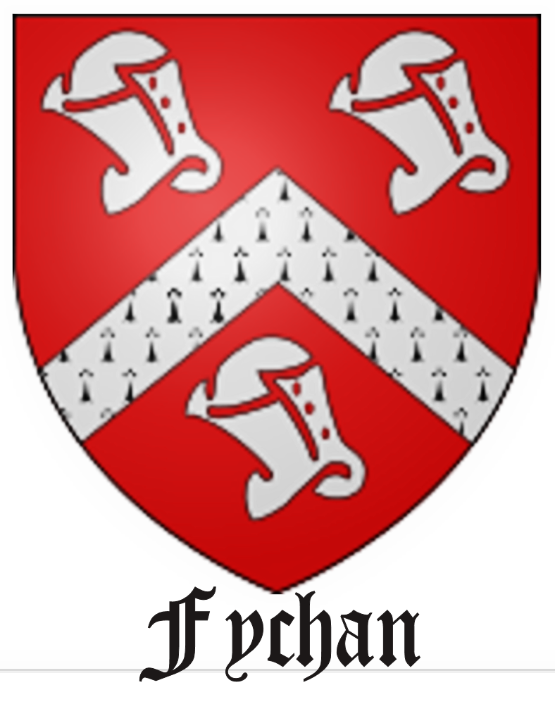 Fychan Coat of Arms.png