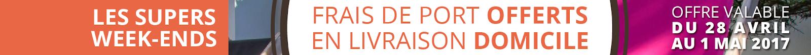 Proloisirs supers week-ends FDP bannière.jpg
