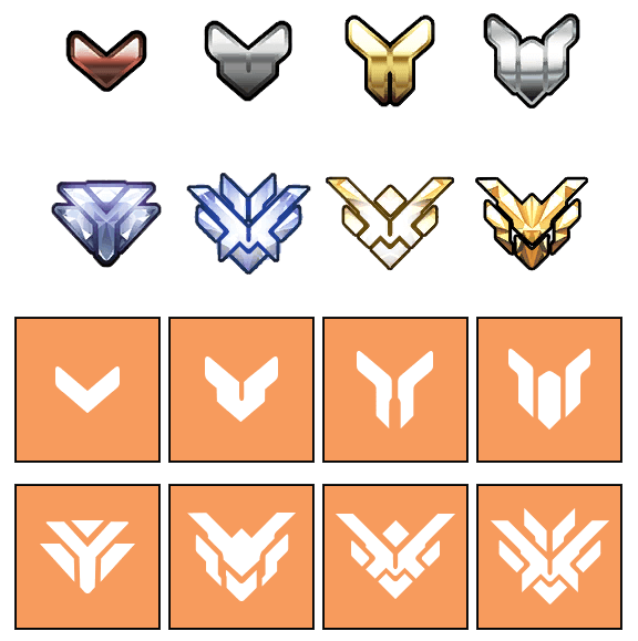 season 2 ranked rewards overwatch