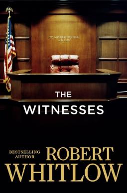 Witnesses.jpg