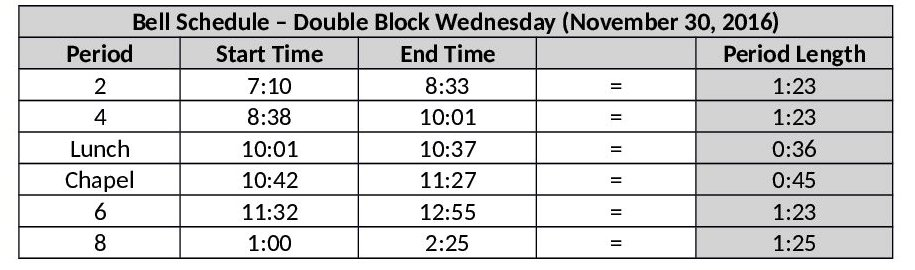 Bell_Schedule_-_November_30_2016_Wednesday 2.jpg