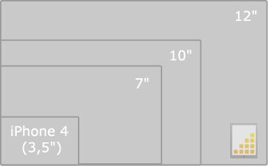 guide d 39 achat bien choisir sa tablette tactile 1 5. Black Bedroom Furniture Sets. Home Design Ideas