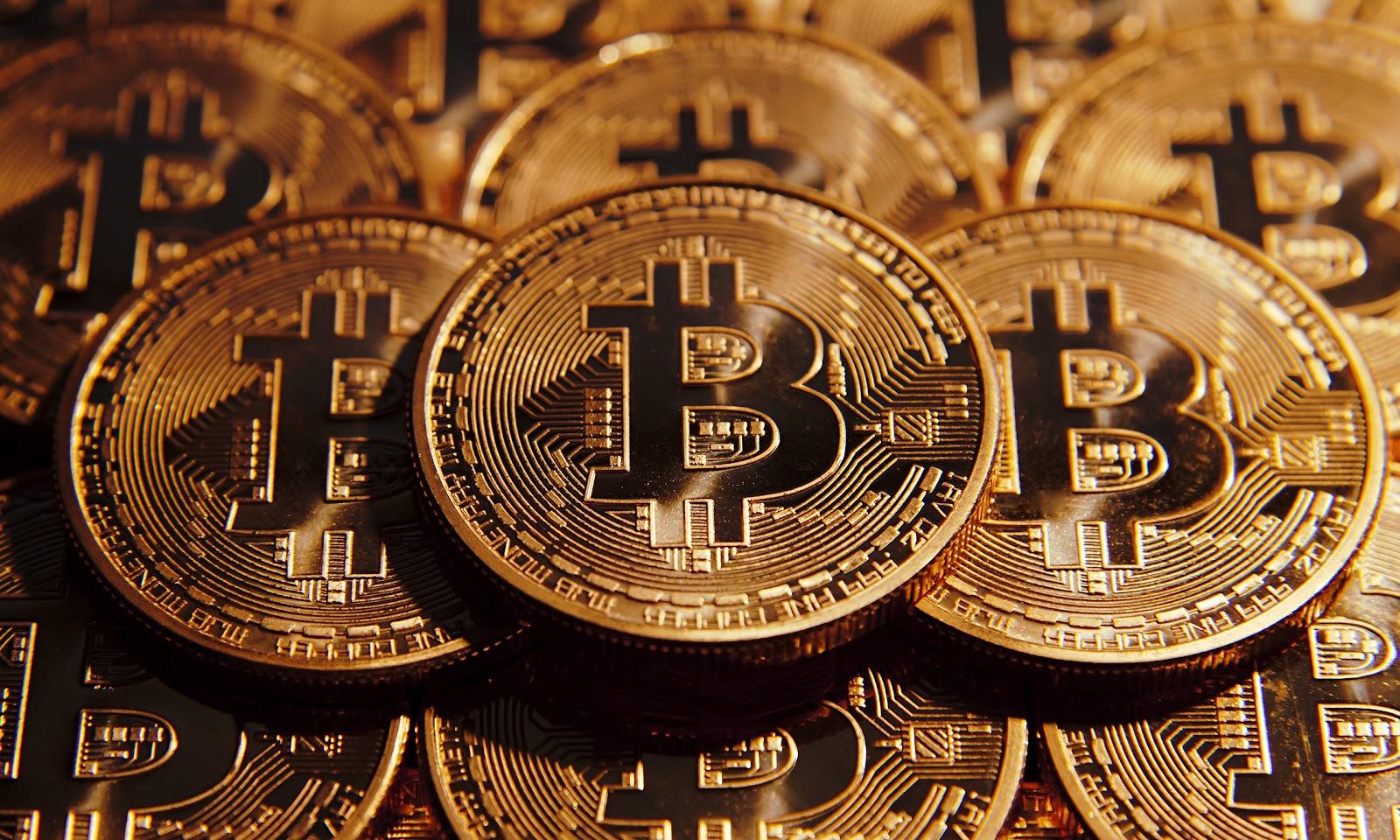 1442137179_bitcoin.jpg