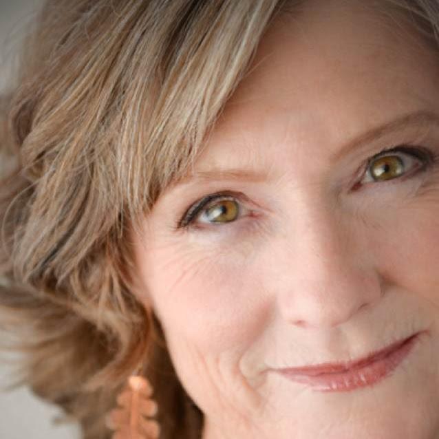 Nancy Monson.jpg