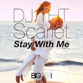 Stay With Me (Justin Corza Remix Edit)