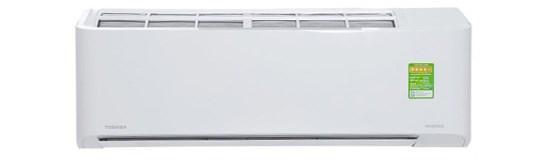 Máy lạnh Toshiba có tốt không ?