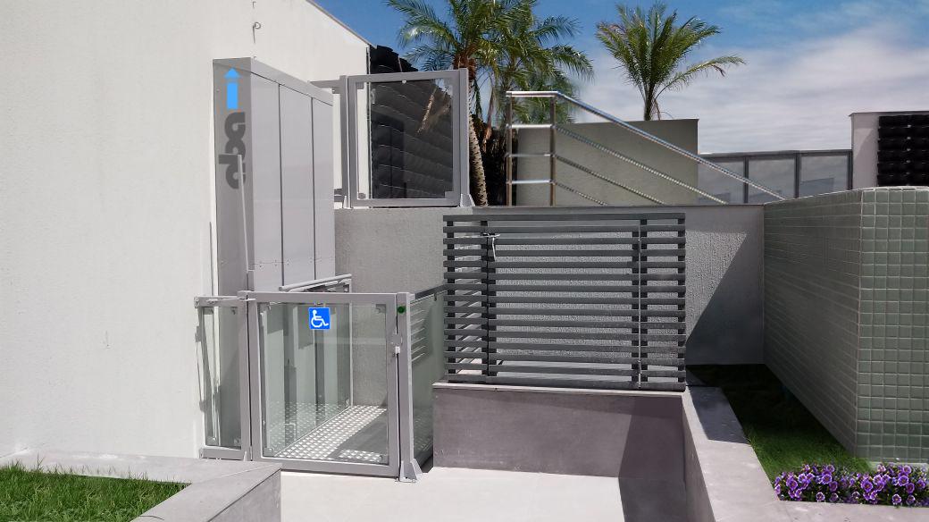 A importância do Elevador dentro das Normas Técnicas - Aba Elevadores