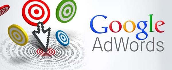 Quảng cáo google adwords một hình thức marketing hiệu quả với chi phí thấp cho bạn