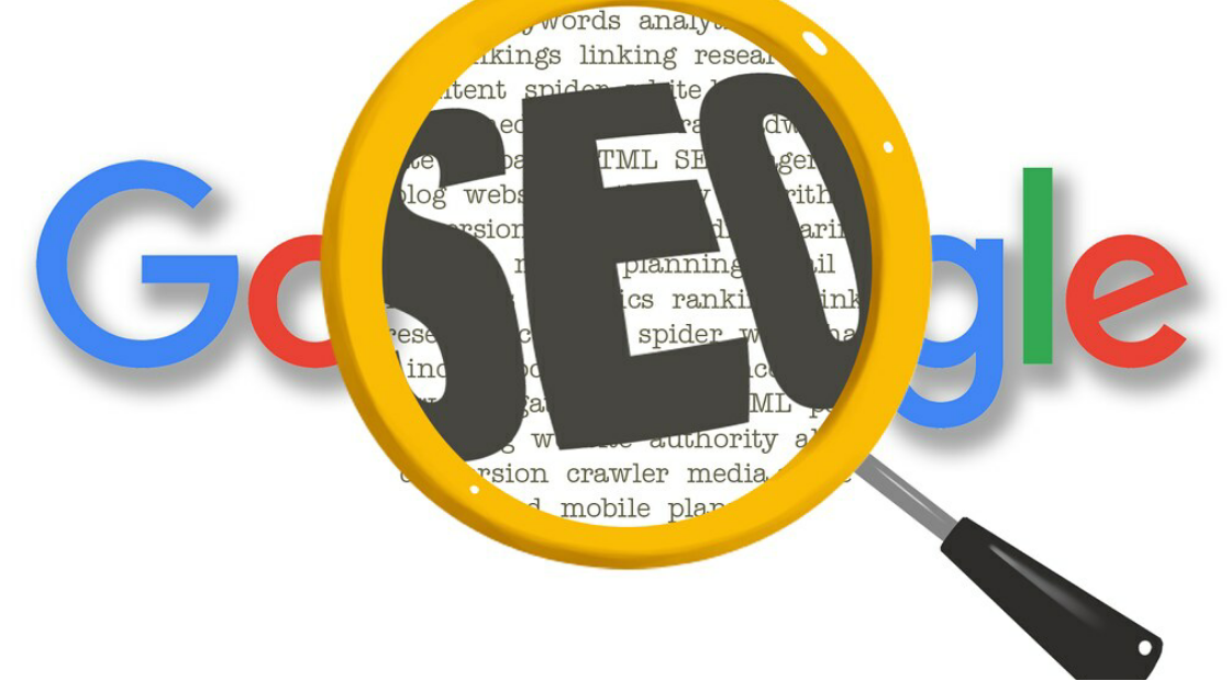 HOW TO USE SCHEMA.ORG MARKUP FOR SEO