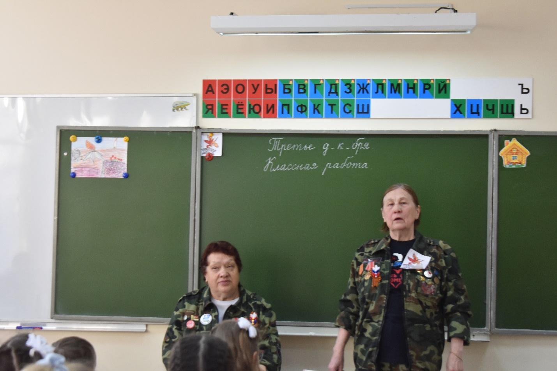 C:\Users\Галина Викторовна\Desktop\день неизвестного солдата\DSC_0021.JPG