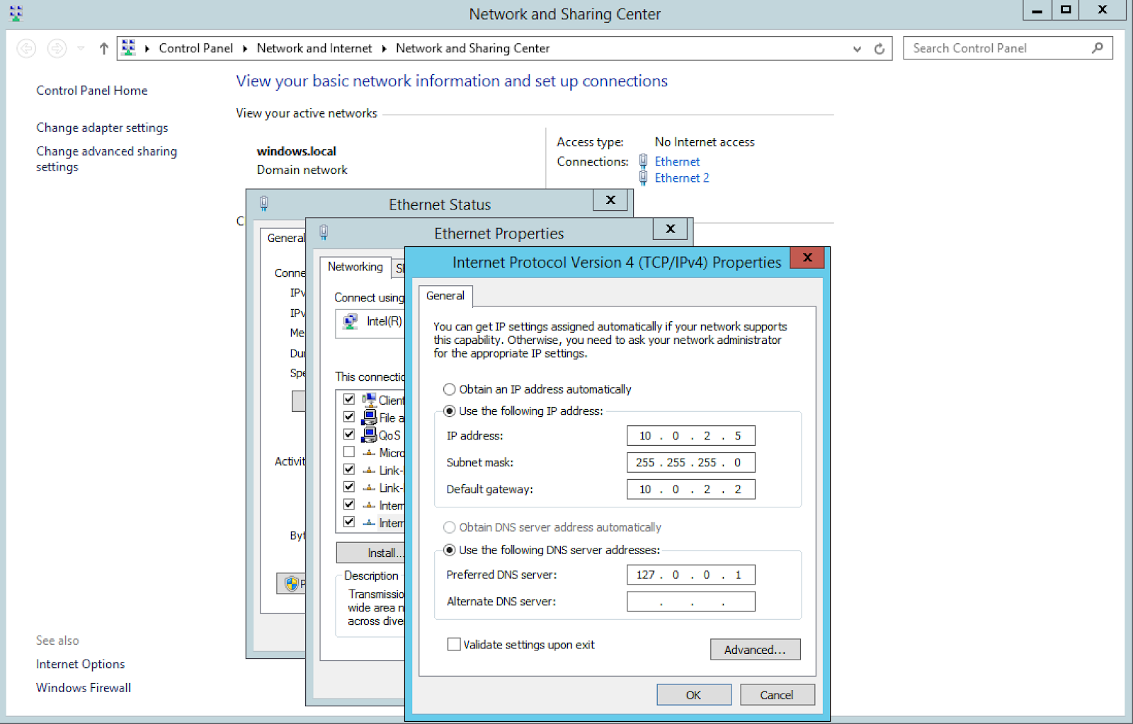 Joget Workflow SSO to Active Directory with Kerberos - Knowledge