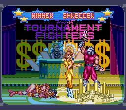Teenage Mutant Hero Turtles Tournament Fighters - 14.png