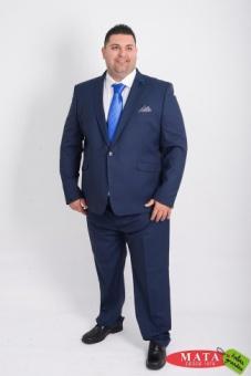 https://www.modatallasgrandes.net/wp-content/2018/04/trajes_de_hombre_para_comunion_en_tallas_grandes_03.jpg
