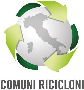 C:\Users\m.dominici\Desktop\Logo Comuni Ricicloni.jpg
