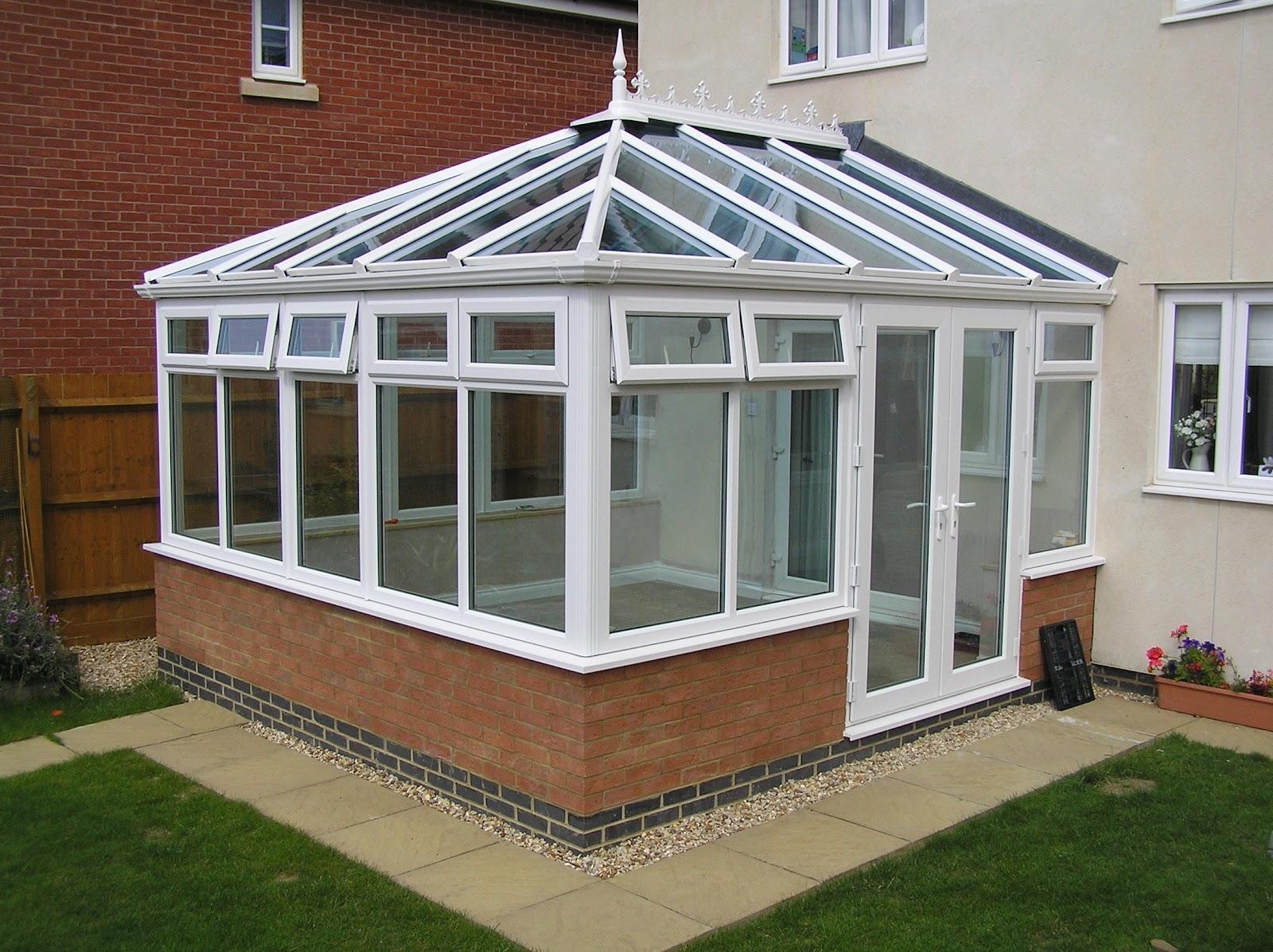 Edwardian_conservatory.jpg