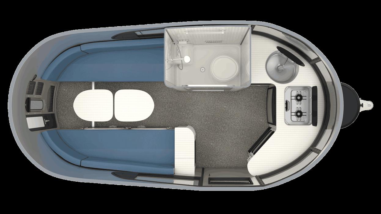 airstream base campfloor plan