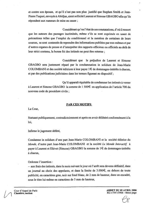 Procès-Gbagbo-contre-Le-Monde-8