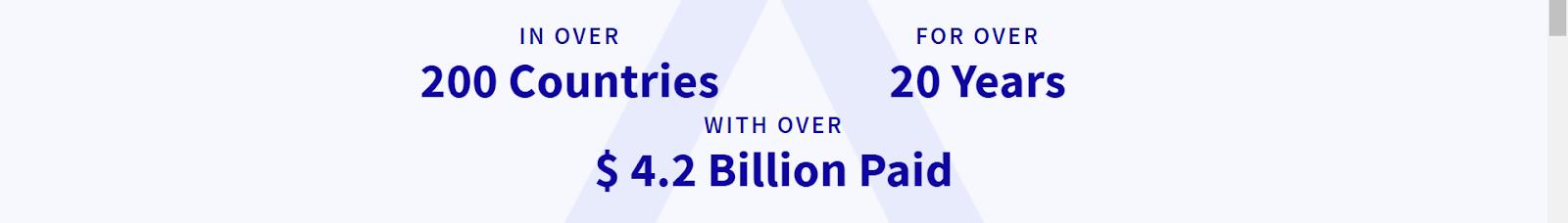 clickbank affiliate