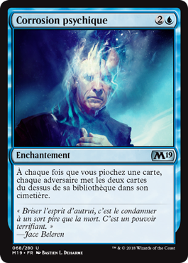 http://www.mtgsixcolor.fr/images/magicCards/corrosionPsychique.png