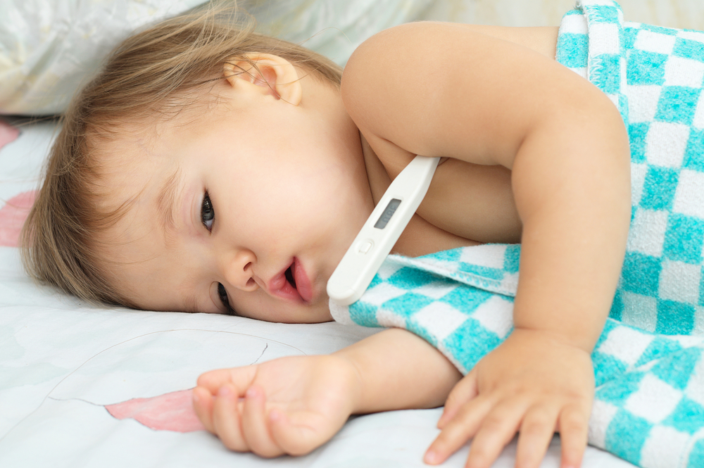Call a Doctor Now When You See These 5 Bad Signs of Your Baby's Colds.jpg