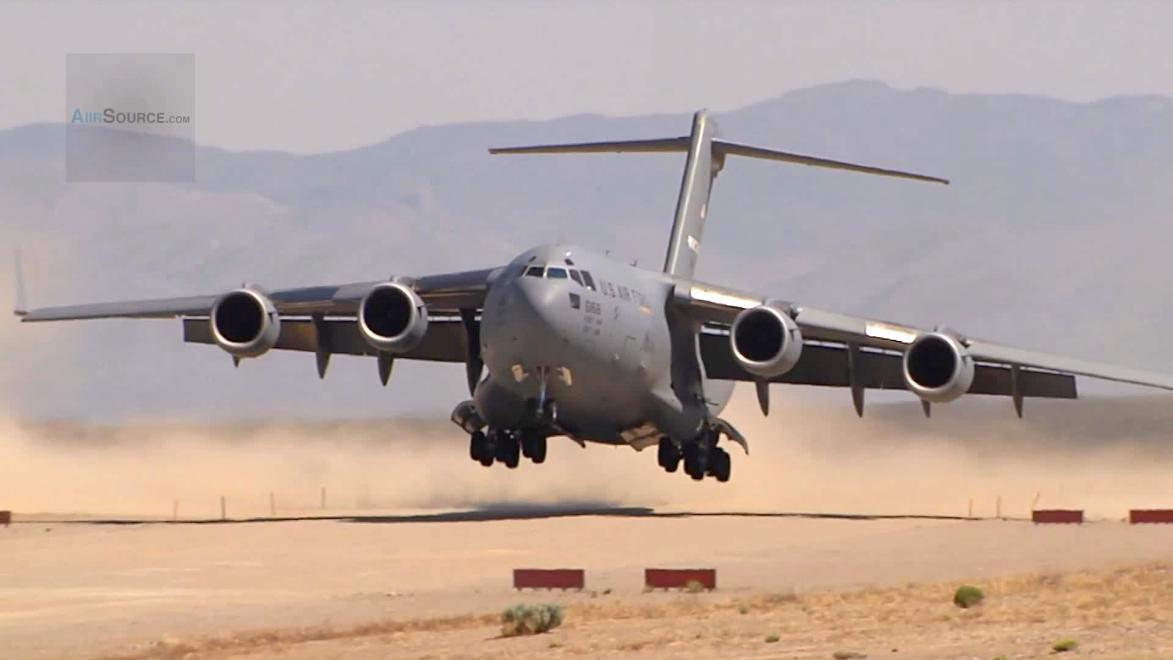 UNIT CALL UP FOR AFGHANISTAN MISSION – SITE SUSPENDED FOR MOMENT