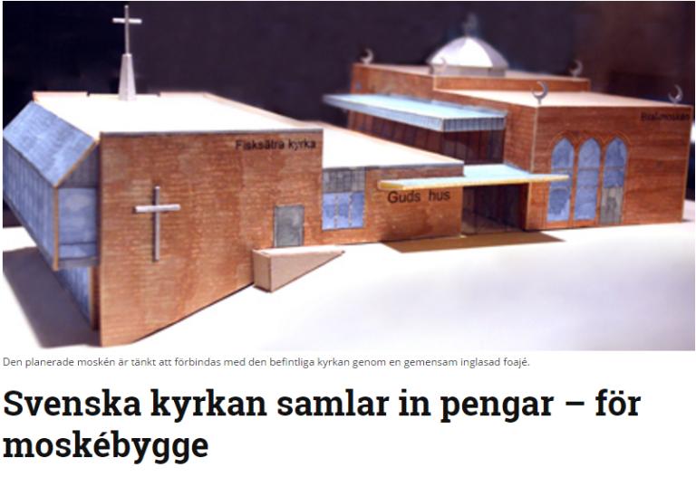 kyrka-moschee_.png