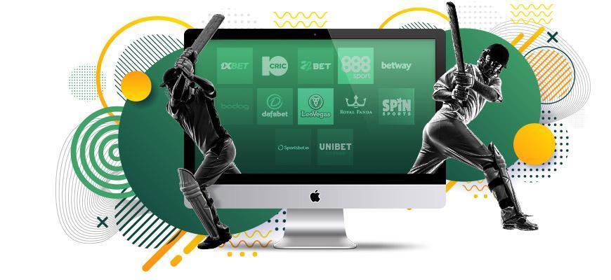 888 cricket betting tip