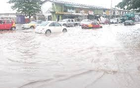 Image result for Accra flood