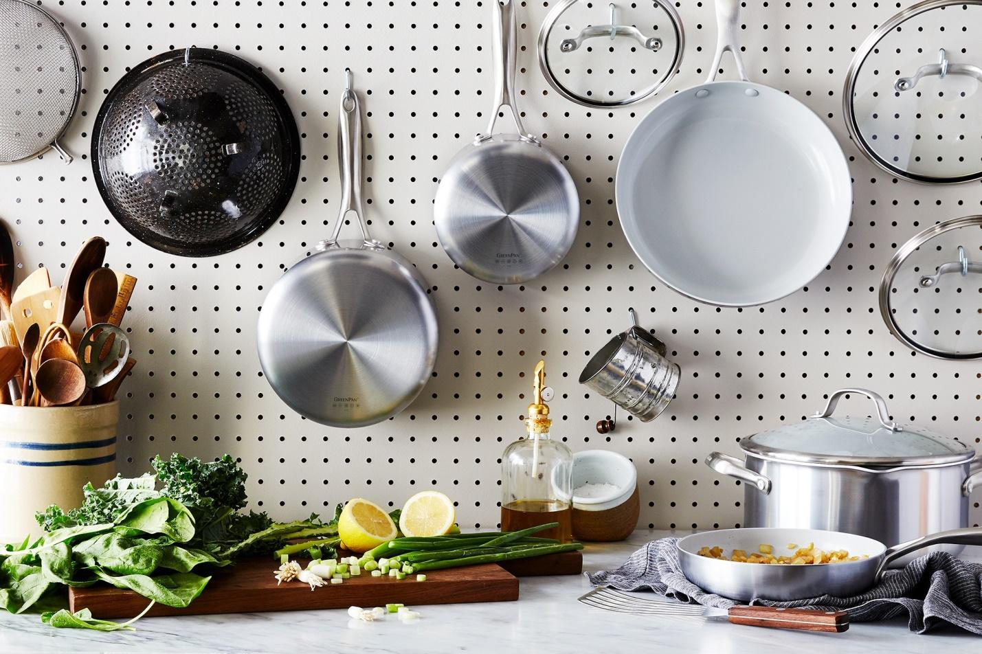 Image result for cookware
