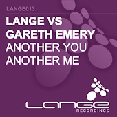 Another You Another Me (Original Mix)