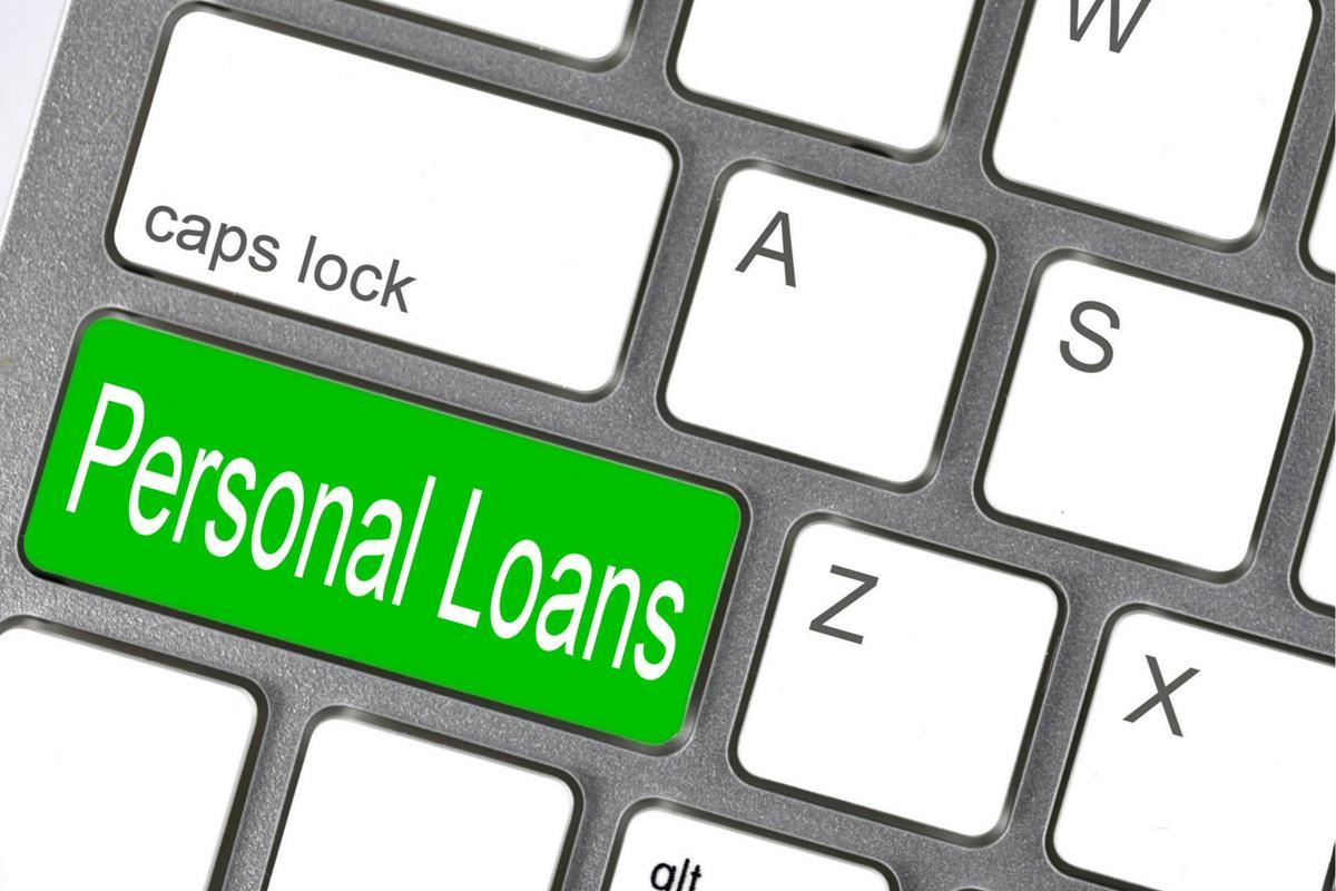 C:\Users\DELL\Downloads\personal-loans.jpg