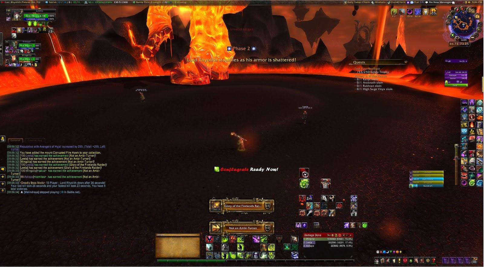 Firelands Achieve.jpg