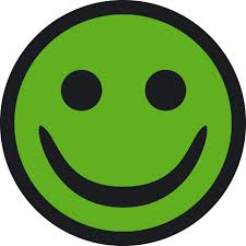 grøn smiley.jpg