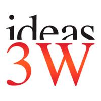ideas3w