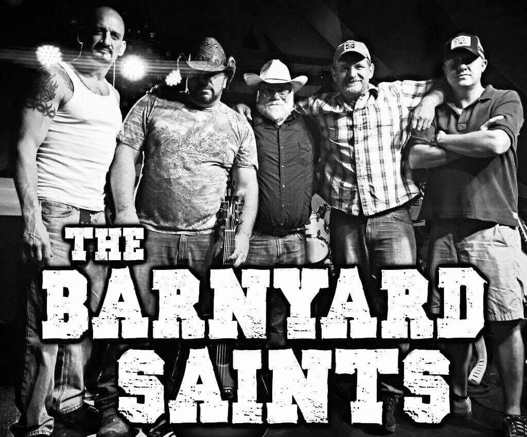 The Barnyard Saints Brian Vollmer.jpg