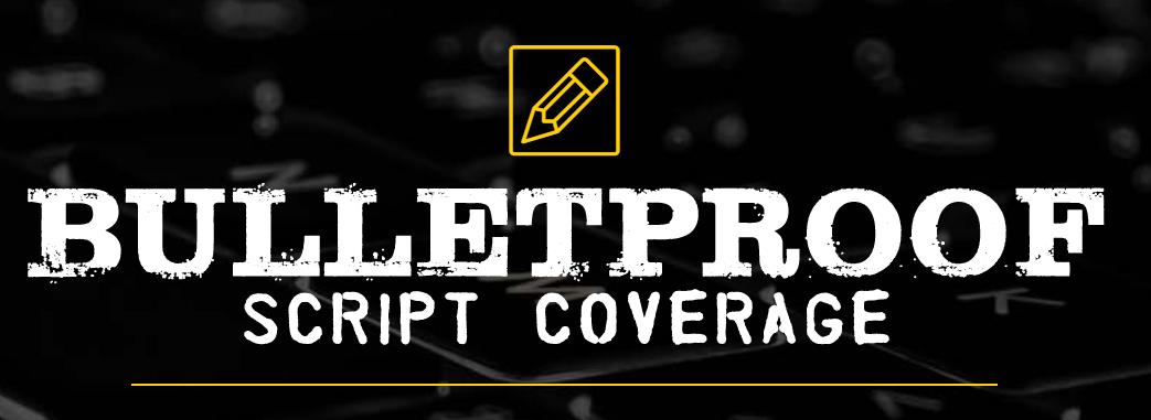 bulletproof script coverage review