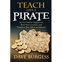Teach Like a Pirate.jpg