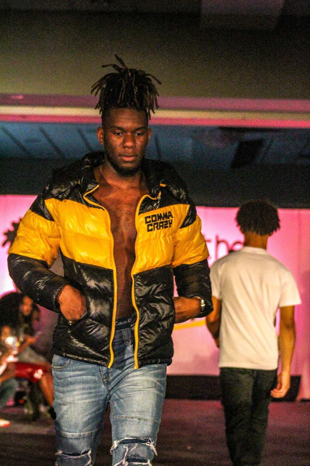 ../Fashion%20Show/Fashion%20Show%20Edited/IMG_3225-2.jpg