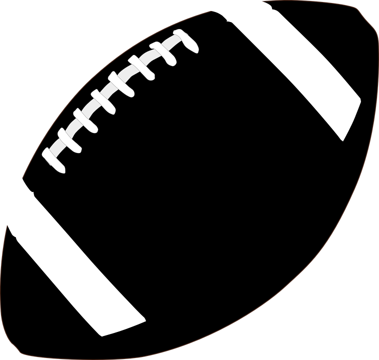 American Football, Egg Ball