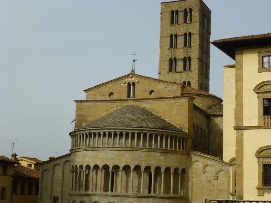 C:\Users\Gonzalo\Desktop\Documentos\Fotografías\La Toscana\103_PANA\103_PANA\P1030207.JPG
