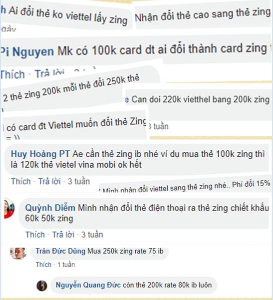 D:\PR 2018\Zing card\Doi-the-dien-thoai-sang-the-Zing-la-mot-trong-cac-phuong-thuc-trao-doi-duoc-game-thu-tin-dung.png
