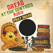 "Dread at the Controls (feat. Lee ""Scratch"" Perry)"