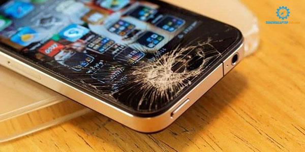 sửa iPhone ở đâu uy tín