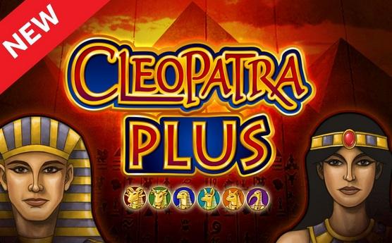 Cleopatra Plus Slots.jpg
