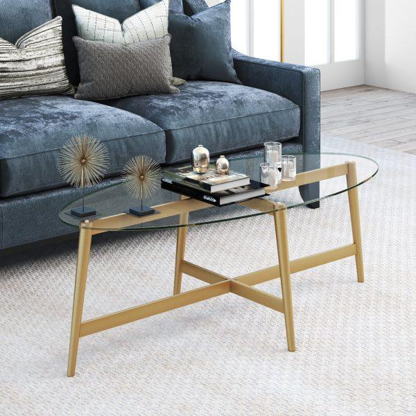 http://cdn.home-designing.com/wp-content/uploads/2021/04/gold-oval-coffee-table-tapered-legs-glam-mid-century-modern-transitional-living-room-furniture-for-sale-cheap-online-600x600.jpg