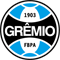 https://s.glbimg.com/es/sde/f/equipes/2014/04/14/gremio_60x60.png