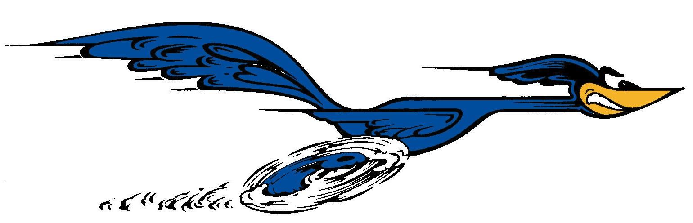 Scarlett New Logo-roadrunner.jpg
