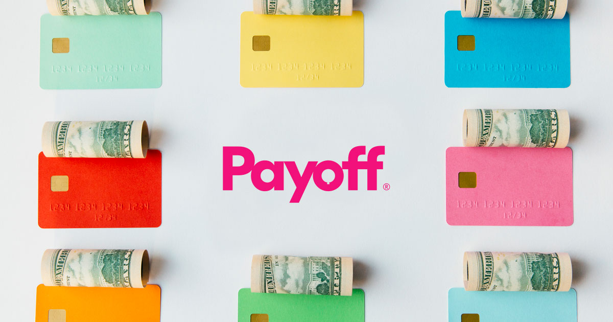 Payoff Loan - Learn How to Apply