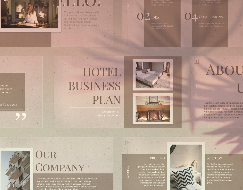 E:\Social Media loveslides\09_Hotel_Business_Plan\9_Cover.jpg