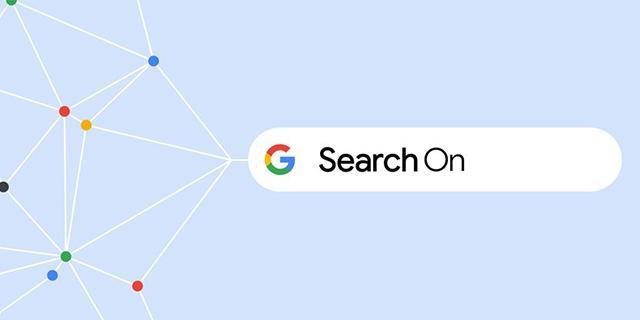 SEO best praticle google algorithm